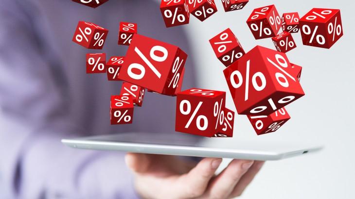 taux-crédit