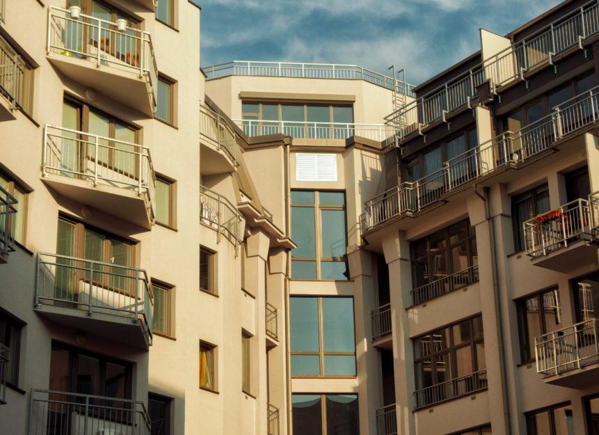Les d lais r glementaires pour obtenir son pr t immobilier le meilleur cour - Documents pour pret immobilier ...